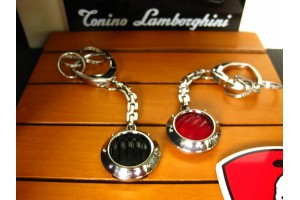 LAMBORGHINI LUCE COLLECTION