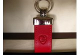 LAMBORGHINI SCUDO COLLECTION KEY RING