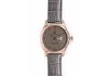 JACQUES COSTAUD CHAMPS ELYSEES MEN'S WATCH JC-C3RGGL08 - LIMITED EDITION