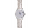 JACQUES COSTAUD CHAMPS ELYSEES MEN'S WATCH JC-C3SGL09 - LIMITED EDITION
