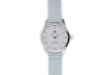 JACQUES COSTAUD CHAMPS ELYSEES MEN'S WATCH JC-C3SGM06 - LIMITED EDITION