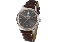 JACQUES LEMANS UEFA-CHAMPIONS LEAGUE U-57 C