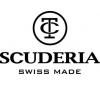 SCUDERIA CHECK FLAG CS10157