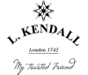 KENDALL K6-004