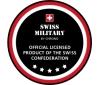 SWISS MILITARY SM34007.01