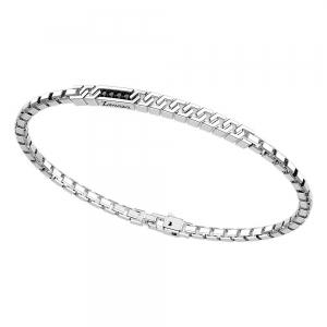 ZANCAN Bracelet Insignia EXB821