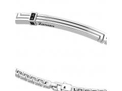 ZANCAN Bracelet Insignia EXB817