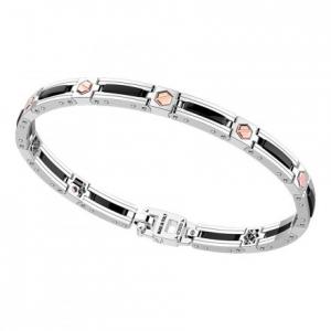 ZANCAN Bracelet Ceramik KXBO50R-N