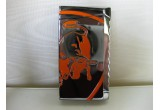 TONINO LAMBORGHINI TORO LIGHTER