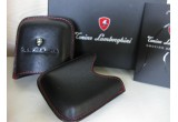 TONINO LAMBORGHINI LIGHTER POUCH