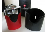 TONINO LAMBORGHINI TABLE LIGHTER